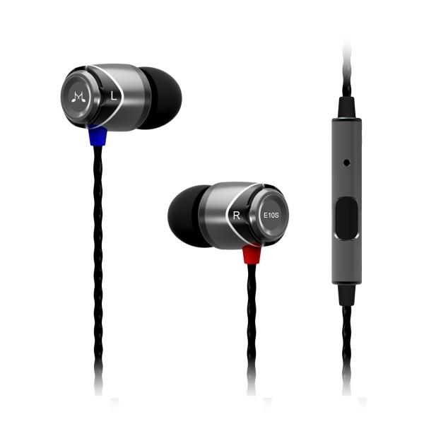 Tai nghe in-ear tốt nhất có mức giá thấp hơn 1.600.000 đồng