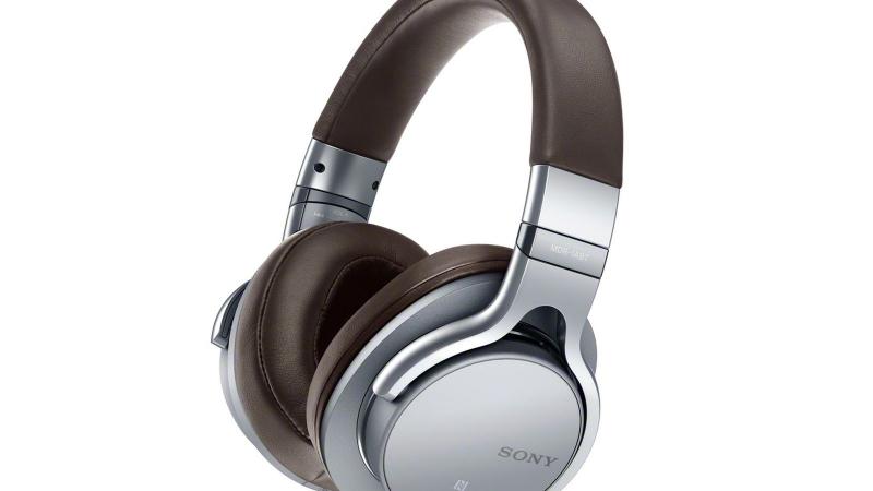 Tai nghe không dây Sony MDR-1ABT