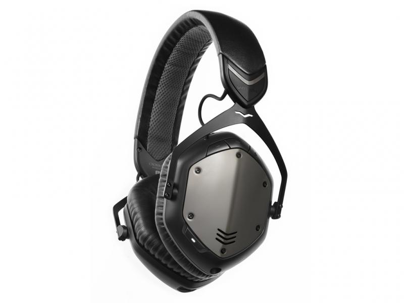 Tai nghe không dây The V-Moda Crossfade Wireless