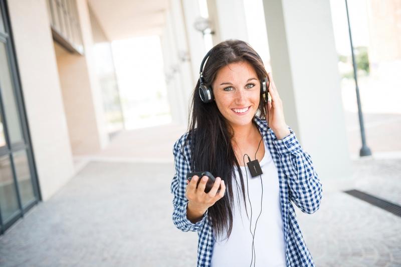 Top 10 tai nghe không dây tốt nhất hiện nay mà bạn nên mua