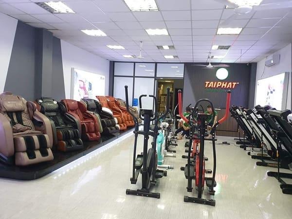 Tài Phát Sport