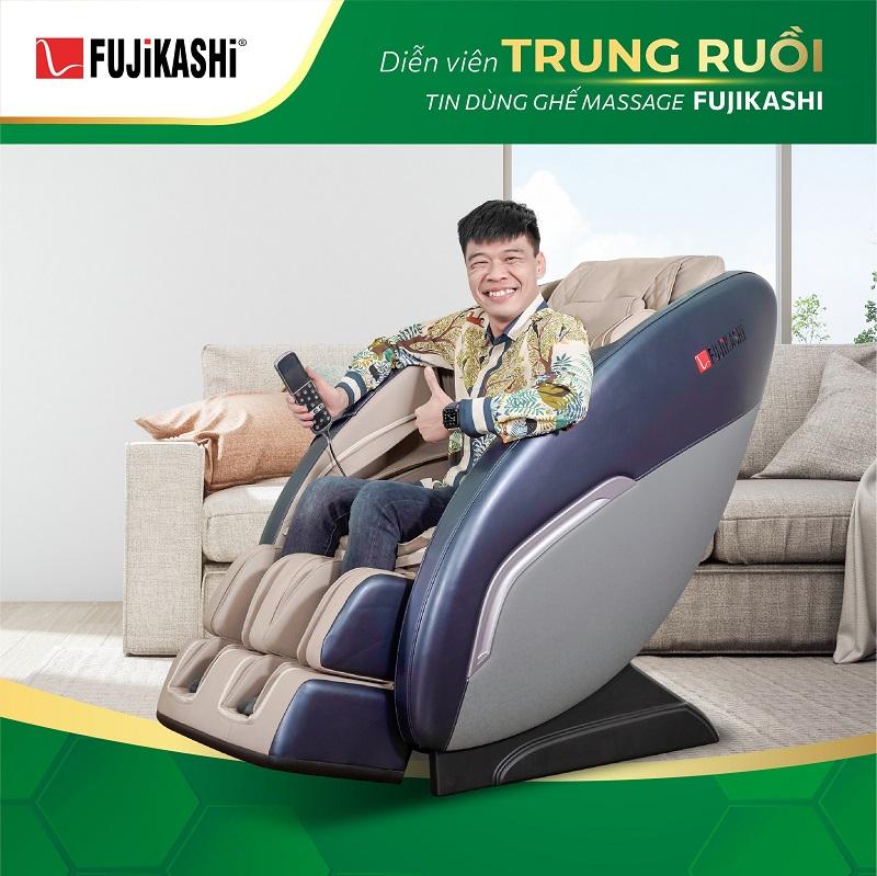 Tài Phát Sport Bà Rịa - Vũng Tàu