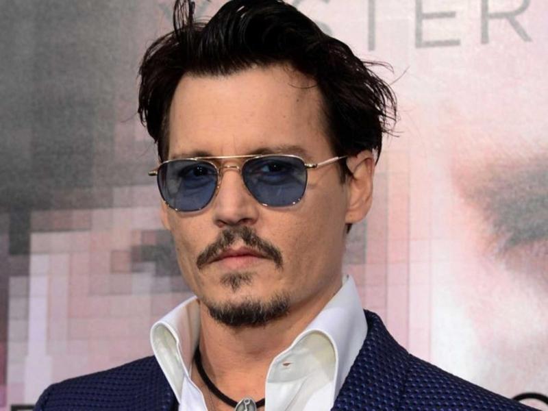 Top 10 Tài tử Hollywood nổi tiếng nhất thế giới