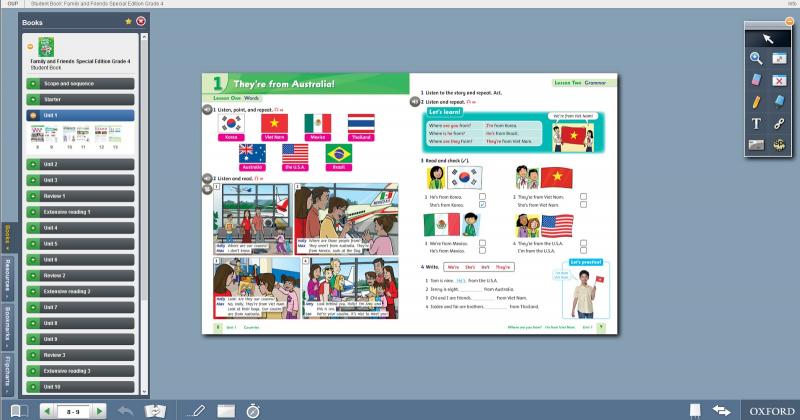 Tailieuhoctap.vn được thiết kế như một trang tin tức với kho tài liệu đa dạng, phong phú và được chia làm nhiều danh mục cụ thể.