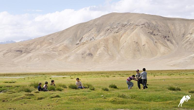 Tajikistan có chi phí lao động ở khoảng 487 USD/năm