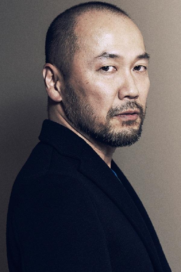 Tác giả Takehiko Inoue