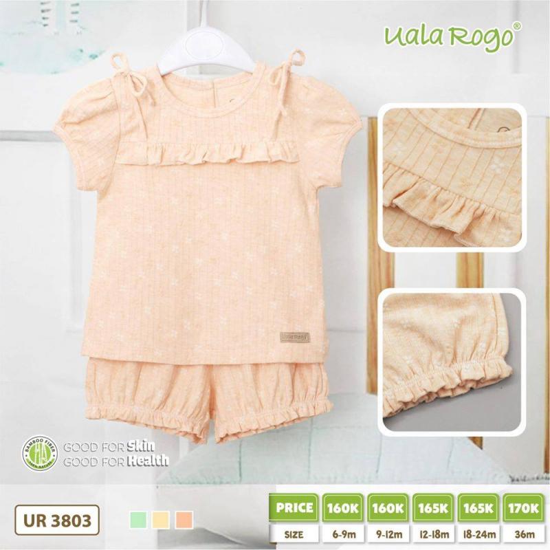 Tala Baby Store