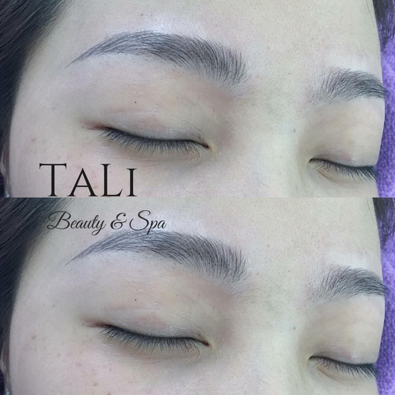 TaLi Beauty & Spa