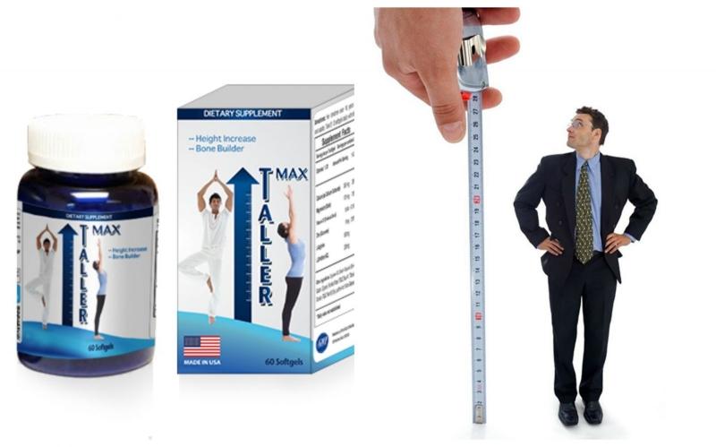Taller Max