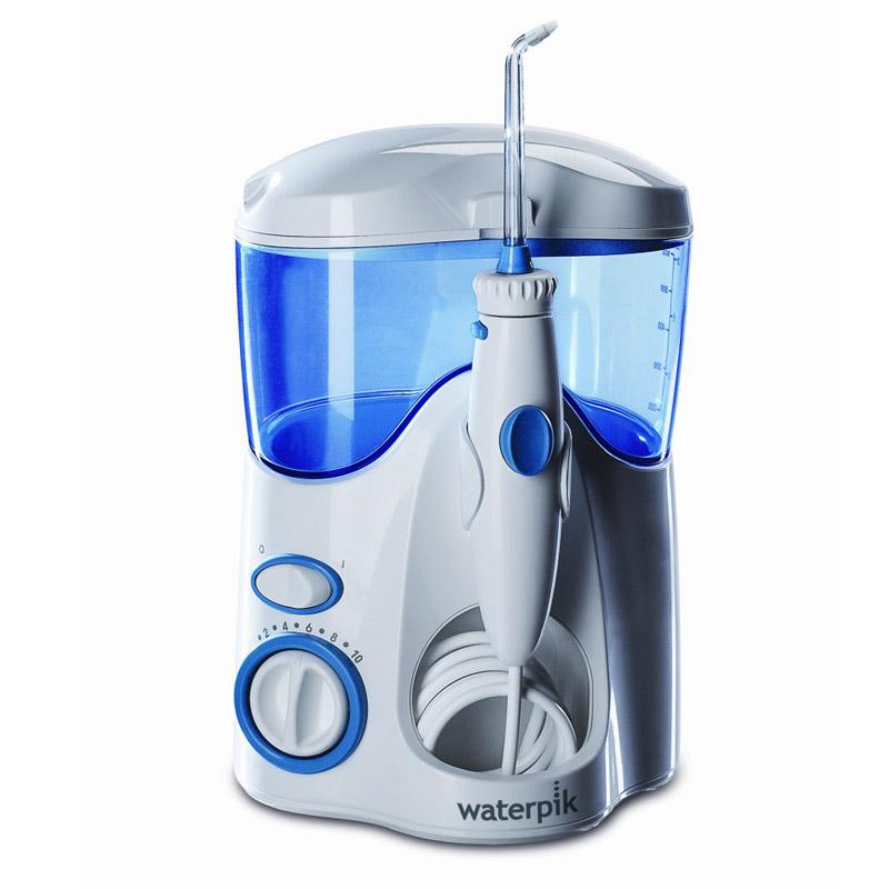 Tăm nước Water Ultra Pik - WP - 100: