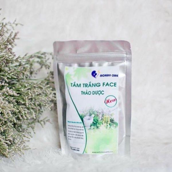 Sữa tắm trắng Face thảo dược