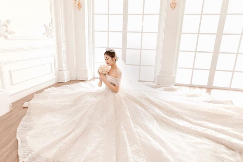 Tammai Wedding Studio