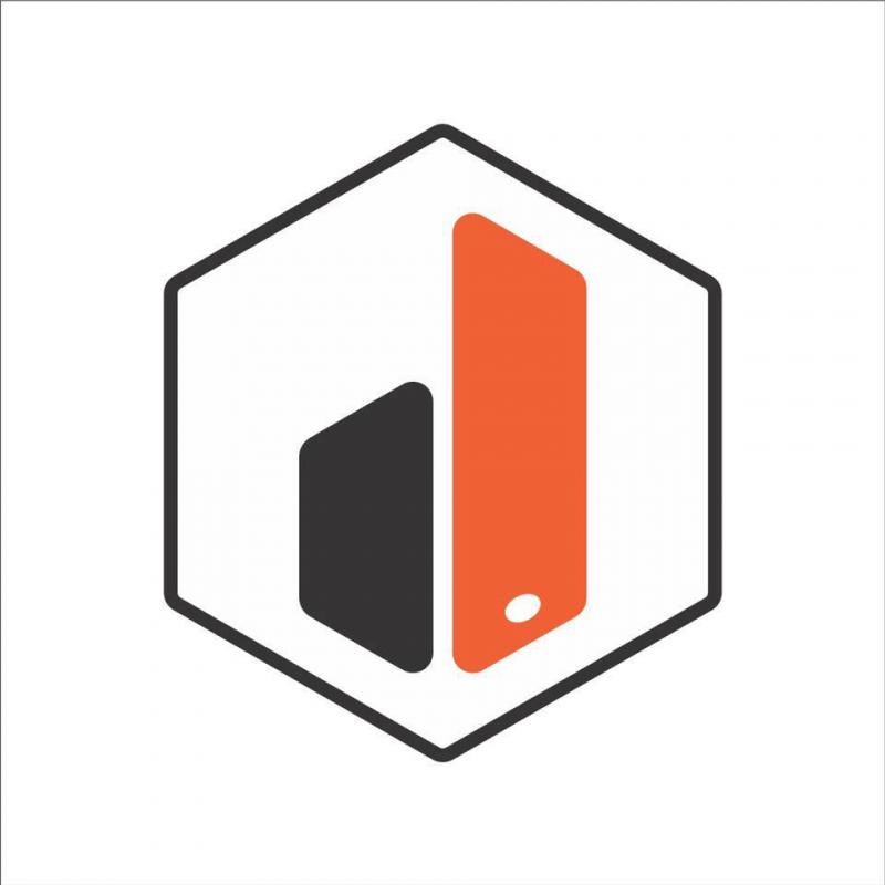 Logo Tấn Đào Mobile