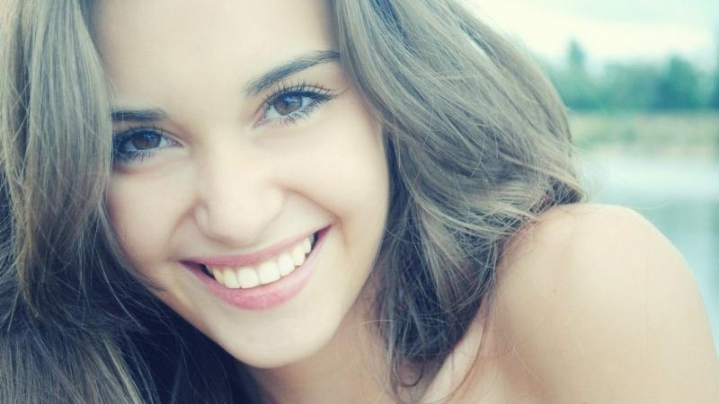Tận dụng sức mạnh của nụ cười