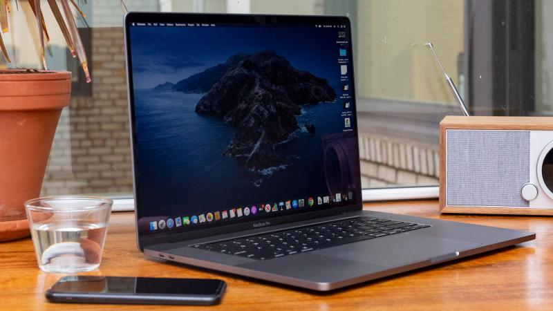 Tấn Khang Laptop