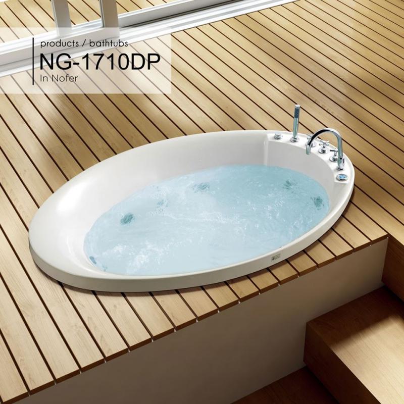 Tân Liên Sơn Tây Ninh - Thiết bị phòng tắm cao cấp