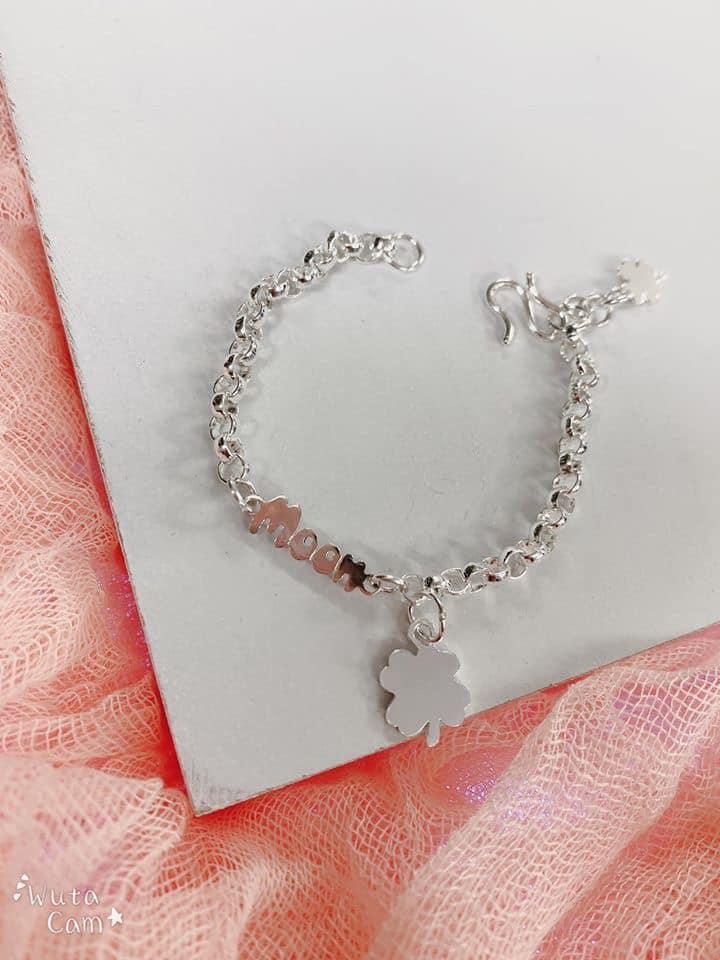 Tân Trang Sức Jewelry
