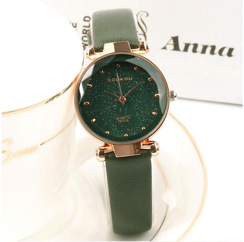 Đồng hồ nữ tại Tan Watch Shop