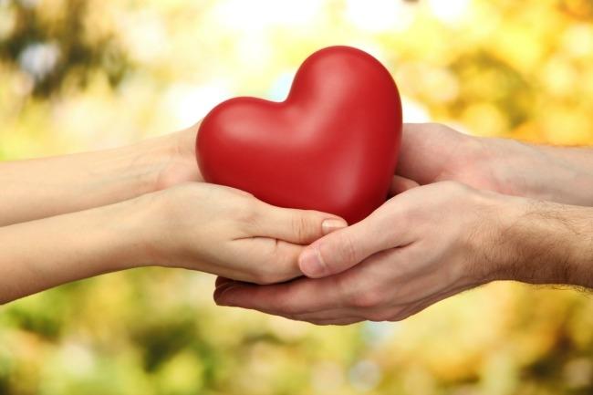 Ăn ổi tốt cho hệ tim mạch