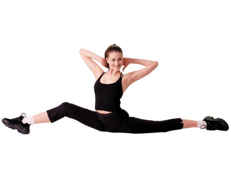 Chăm chỉ tập thể dục là bước đi khôn ngoan của những người mong muốn giảm thiểu cân nặng của mình.