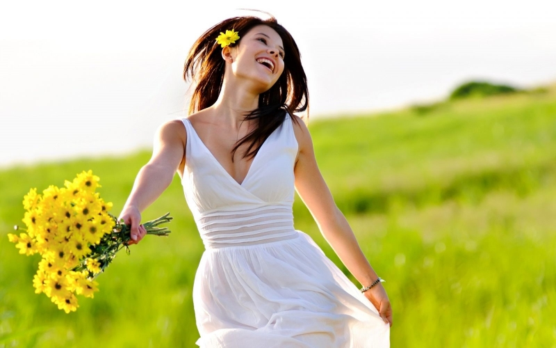 Giúp cơ thể hoạt động nhẹ nhàng và tinh thần thoải mái hơn