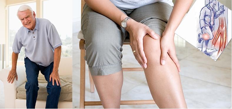 Tăng nguy cơ mắc bệnh Gout