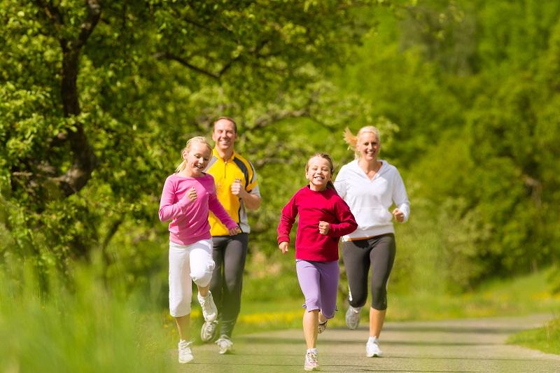Top 14 Công dụng kì diệu của quả lựu đối với sức khỏe