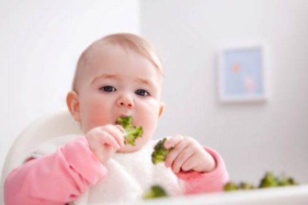 Tăng sức đề kháng là biện pháp hữu hiệu giúp con khoẻ mạnh