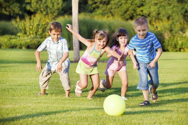 Tạo cho trẻ cơ hội thể hiện và phát huy trách nhiệm của bản thân