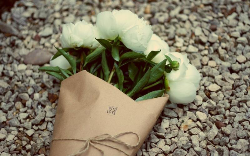 Tảo mộ là một trong những truyền thống tốt đẹp cần được lưu truyền để mọi người luôn nhớ về nguồn cội của gia đình.