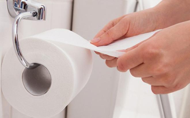 Tạo thói quen đi vệ sinh đều đặn hàng ngày