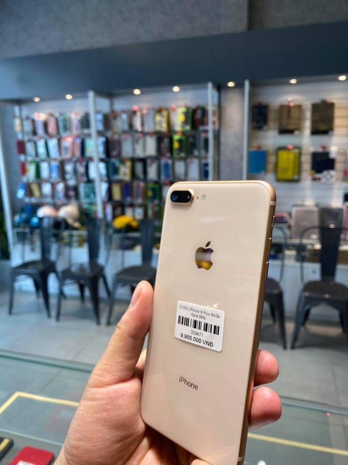 Táo Vàng Store
