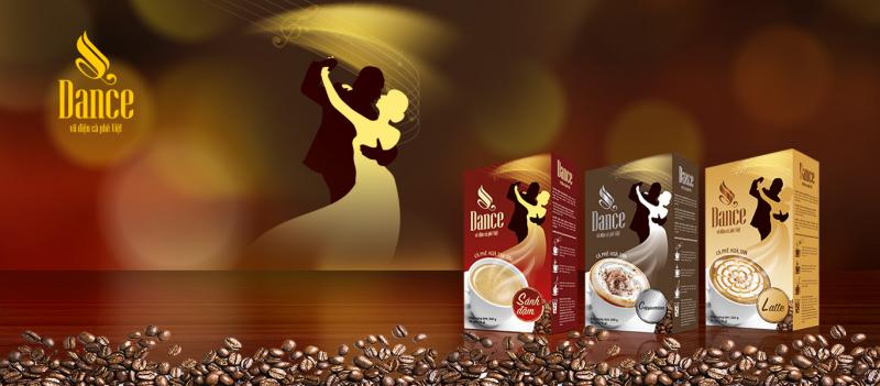 Tập đoàn Cà phê An Thái
