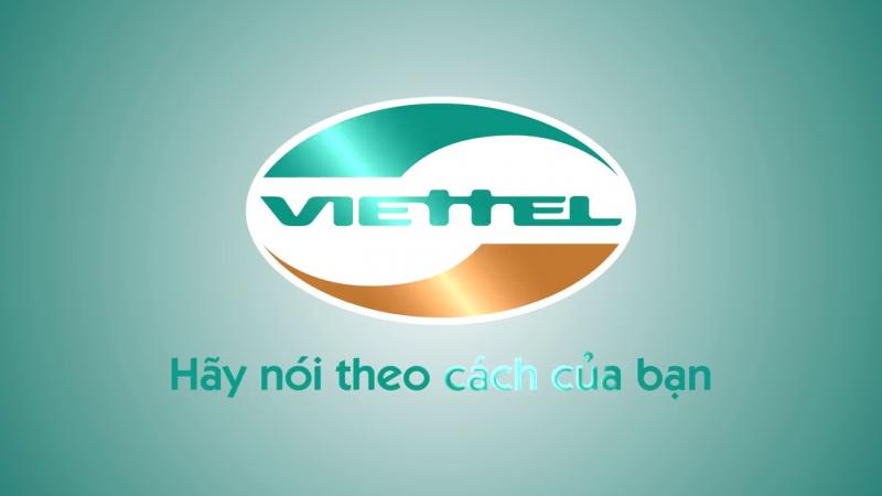 Tập đoàn Công nghiệp - Viễn thông Quân đội (Viettel)