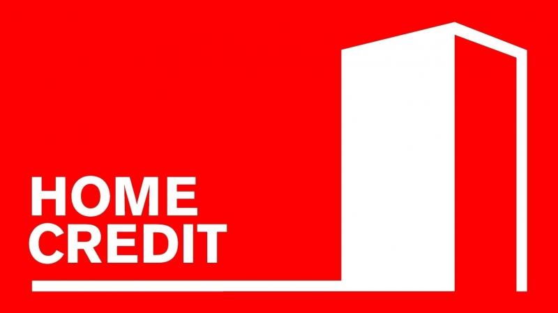 Home Credit phục vụ tới hơn 41 triệu khách hàng trên toàn cầu