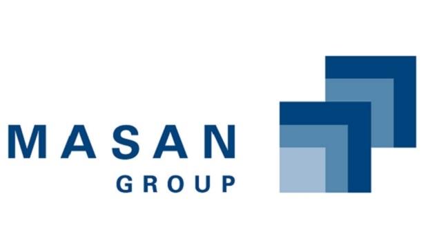Tập đoàn Masan - Masan Group