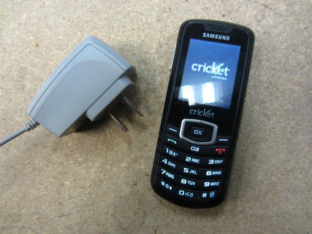 Samsung SCH-100: chiếc điện thoại CDMA đầu tiên