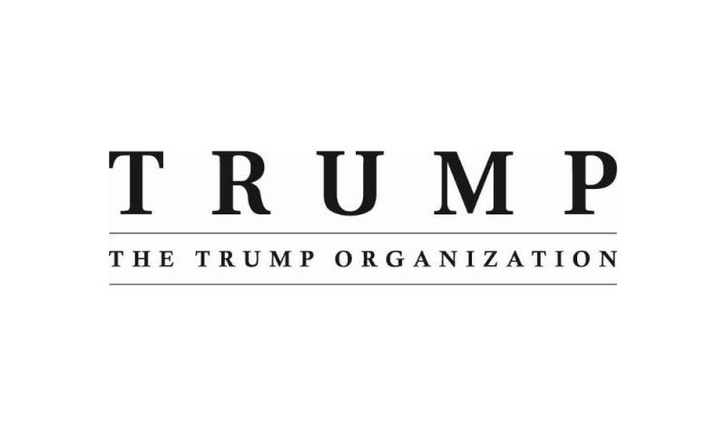 The Trump Organization - tài sản có giá trị nhất của Donald Trump