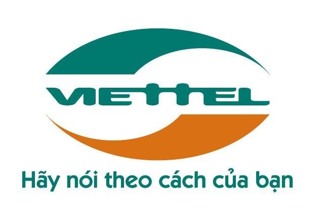 Tập đoàn Viễn thông Quân đội - Viettel
