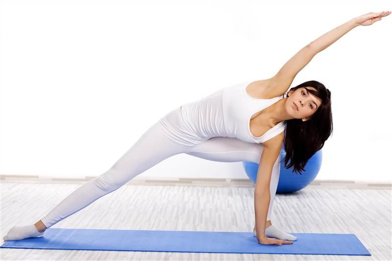 Sẽ không còn gì tuyệt vời hơn khi mà bạn có được sức khỏe và thời gian tham gia vào các hoạt động thể dục mỗi ngày.