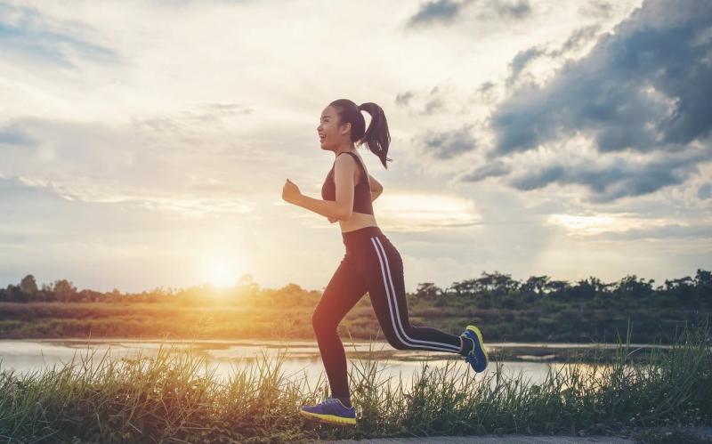 Lựa chọn phương thức thể dục hiệu quả
