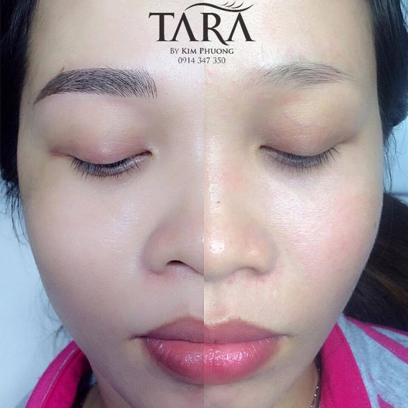 TARA Spa & Beauty