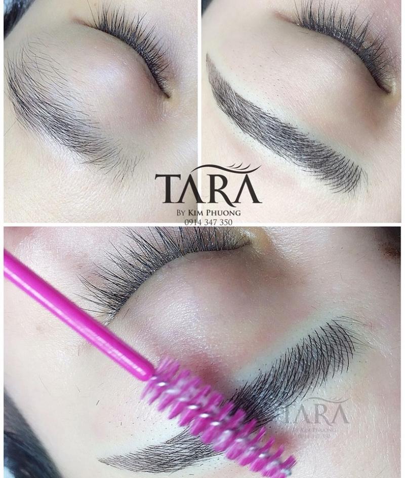 TARA Spa & Beauty