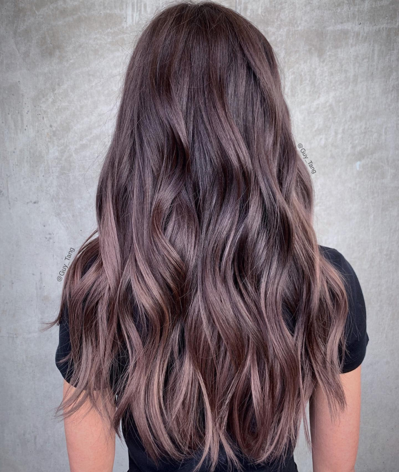 T'ART HAIR DESIGNER - Hair Salon Beauty