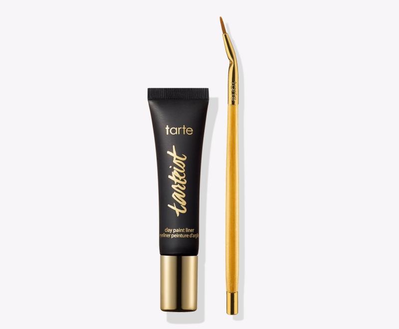 Arrow Enhance Waterproof Eyeliner + Brightener