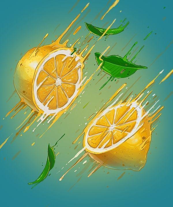 Vitamin C dạng LAA dễ bị hư hỏng khi không được bảo quản lạnh.