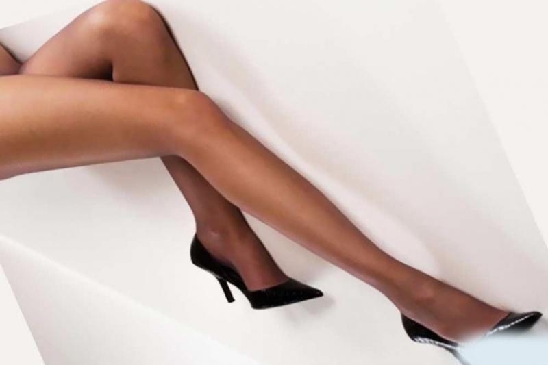 Top 9 phụ kiện làm đẹp tiện ích mà phụ nữ nhất định phải có