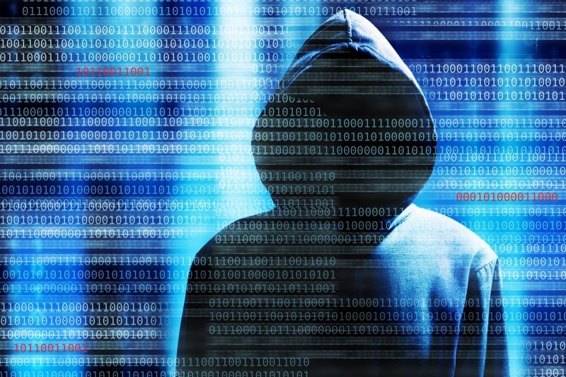 Cẩn thận, đề phòng những đối tượng lừa đảo trên mạng