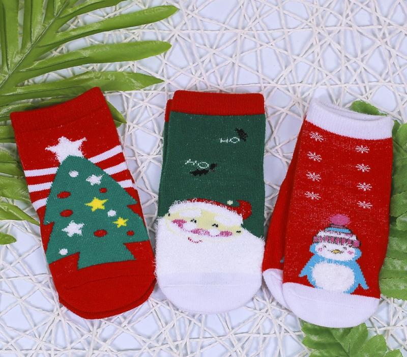 Top 10 món quà Giáng sinh (Noel) ngọt ngào và ý nghĩa nhất
