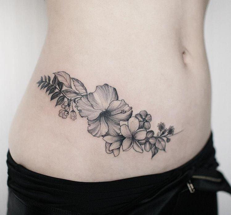 Tatto Piercing Tuấn Bẻm